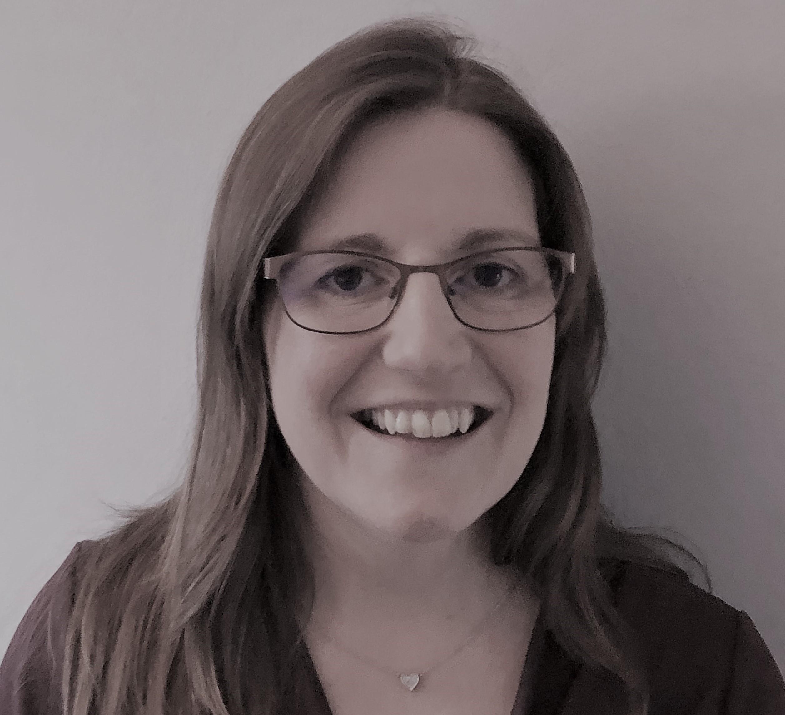 Melissa Wearden