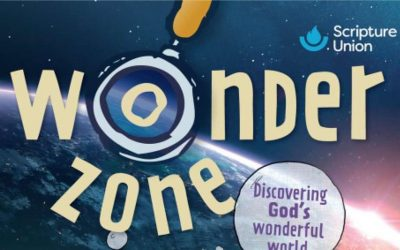 Wonder Zone Holiday Club
