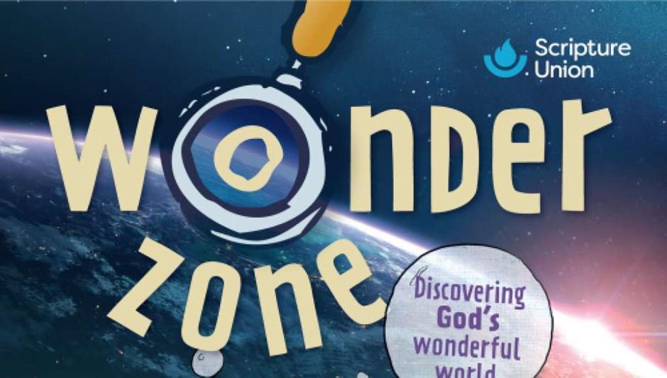 Wonder Zone Holiday Club